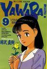 Yawara! 9 (Yawara!, #9)