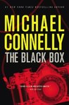 The Black Box (Harry Bosch, #16; Harry Bosch Universe, #24)