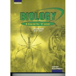 biology matters gce o level 2nd edition workbook answers pdf