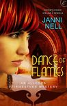 Dance of Flames