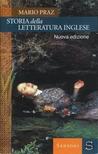 Storia della letteratura inglese (Saggi Sansoni)