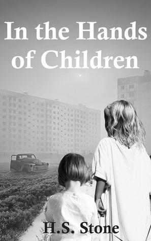 In the Hands of Children Epub Download