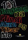 101 Bugtong na Hindi Alam ng Titser Mo