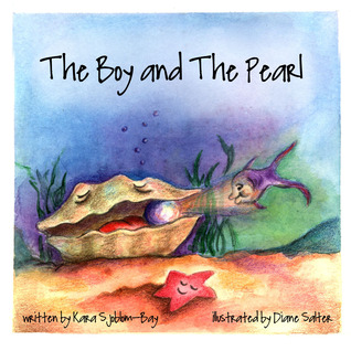 The Boy and the Pearl