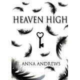 Heaven High (East Lake Series #1)
