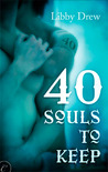 40 Souls to Keep
