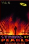 String of Pearls (Volume 2) [A Thriller set in Heaven and Hell]