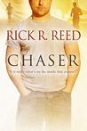 Chaser (Chaser, #1)