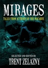 Mirages: Tales Fr...