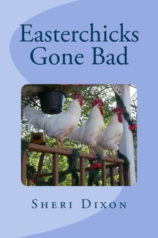 easterchicks-gone-bad