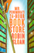 Mr, Penumbra's 24-Hour Bookstore (Mr. Penumbra's 24-Hour Bookstore, #1)