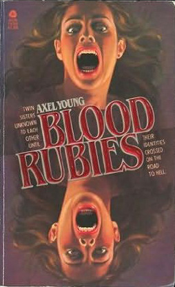 https://www.goodreads.com/book/show/2549327.Blood_Rubies?from_search=true