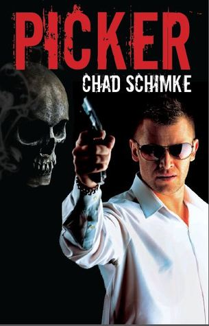 Picker Kindle Edition by Chad Schimke