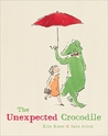 The Unexpected Crocodile