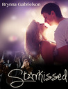 Starkissed by Brynna Gabrielson