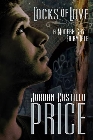 Locks of Love by Jordan Castillo Price