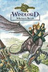 Windlord by Michael Scott