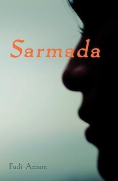 Sarmada