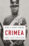 Crimea: The Last Crusade