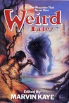 Weird Tales: The ...