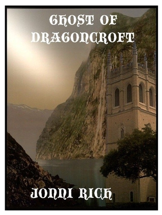 ghost-of-dragoncroft