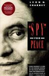 A Spy for Peace