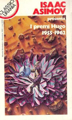 I premi Hugo 1955-1962