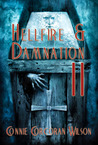 Hellfire & Damnation II by Connie Corcoran Wilson