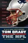 Tom Brady vs. the NFL by Sean Glennon