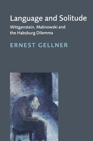 bio essays shelf language and solitude wittgenstein nowski and the habsburg dilemma