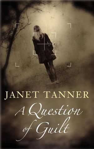 a-question-of-guilt