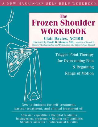 susan �s review of the frozen shoulder workbook trigger