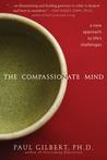 The Compassionate...