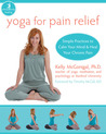 Yoga for Pain Rel...