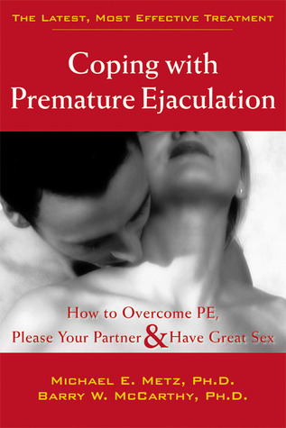 coping-with-premature-ejaculation-how-to-overcome-pe-please-your-partner-and-have-great-sex