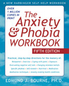 The Anxiety and P...