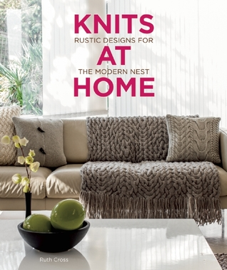 knits-at-home-rustic-designs-for-the-modern-nest