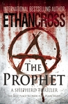 The Prophet (Shepherd #2)