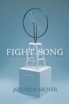 Fight Song