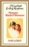 Morgan Wade's Woman