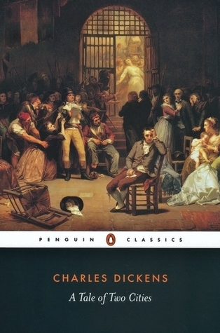 Charles Dickens collections
