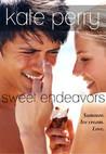 Sweet Endeavors