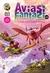 Aviasi Fantasi (Book 2)