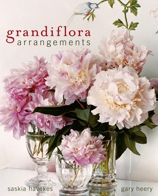 Grandiflora Arrangments