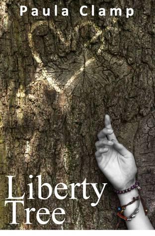 Ebook Liberty Tree by Paula Clamp read!