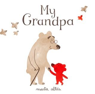 my-grandpa