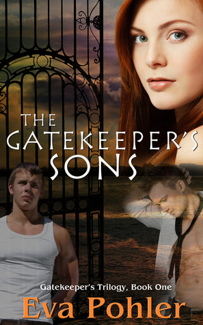 the-gatekeeper-s-sons