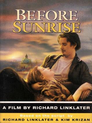 Before Sunrise: A Film