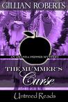 The Mummer's Curse (Amanda Pepper, #7)