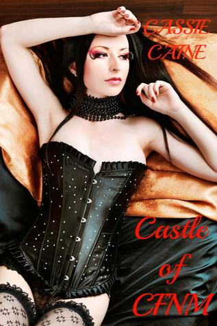 castle-of-cfnm